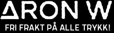 ARON W